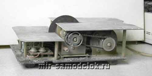 samodelnyiy-otreznoy-stanok2