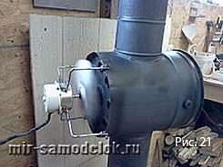 Теплообменник в буржуйку Уплотнения теплообменника Теплохит ТИ 146 Канск